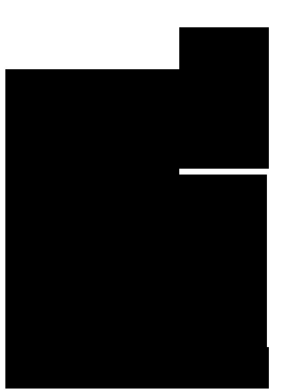 Типовой договор о поставке запасных частей
